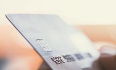 Article : Fraude à la carte bancaire : nos conseils pour la détecter et s'en prémunir